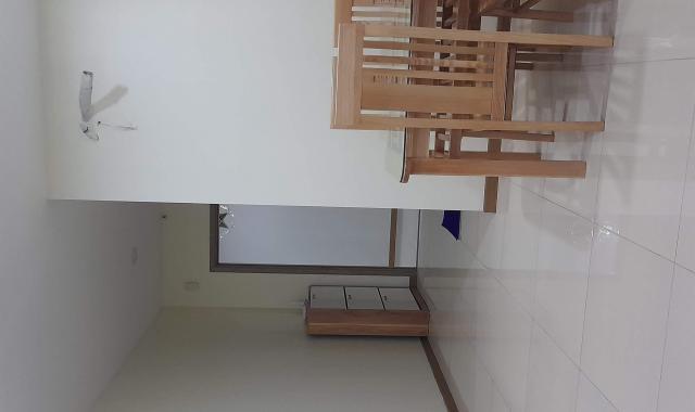Bán căn hộ 63m2 HH2 Xuân Mai Dương Nội Hà Đông giá 1,29 tỷ(full đồ) LH 0911483602