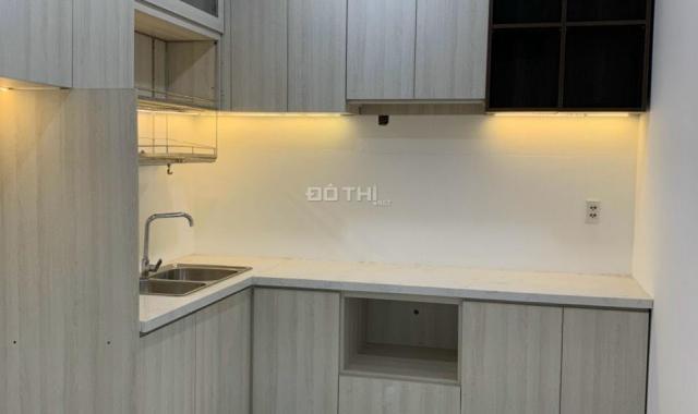 Cần cho thuê căn hộ Gia Hòa diện tích 70 mét vuông giá tốt