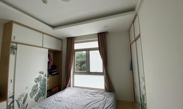 Bán căn hộ chung cư tại dự án The Art, Quận 9, Hồ Chí Minh diện tích 66.33m2 giá 2,4 tỷ