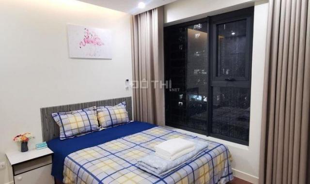 (Hot) cho thuê quỹ căn hộ đẹp giá rẻ từ 1 - 2 - 3 phòng ngủ tại dự án Hà Nội Center Point