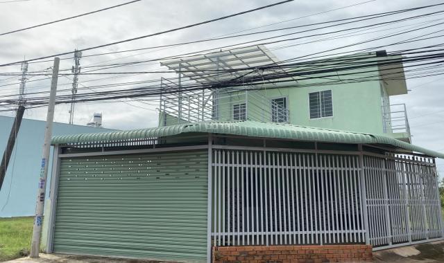 Bán nhà giá rẻ xã Trung An, DT 83 m2, giá 2.1 tỷ