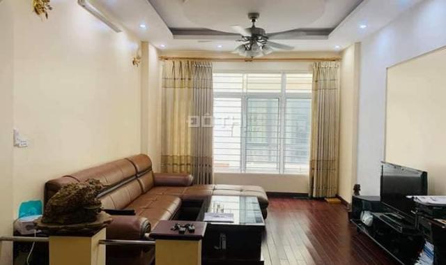 Bán nhà mặt phố tại Phố Vọng, Phường Đồng Tâm, Hai Bà Trưng, Hà Nội diện tích 70m2 giá 9,9 tỷ