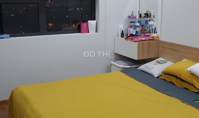 Bán căn 1 + 1 50m2 full nội thất đẹp tòa Xuân Mai Complex Dương Nội giá 1,1 tỷ. LH - 0982 511 503