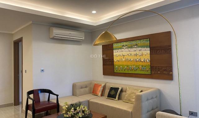 Sở hữu căn hộ 2PN tại KĐT đẳng cấp The Link Ciputra giá chỉ 2.3 tỷ