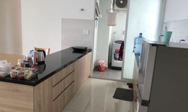 3PN nội thất giá Covid 10tr/th chung cư Saigon Gateway quận 9 - LH 0906294299