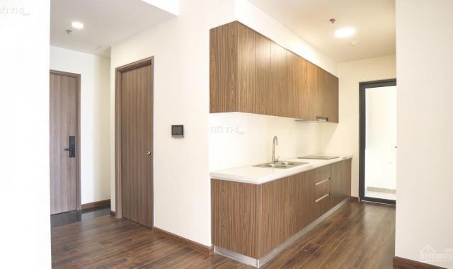 Hỗ trợ vay 70%, khi mua căn hộ 56m2 tòa AK4 hướng Đông khu Akari 2PN + 1WC, bán giá đợt 1