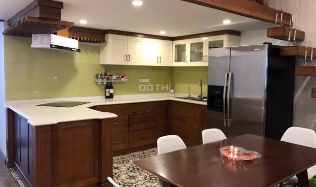 Bán cắt lỗ các căn hộ tại chung cư cao cấp D2 Giảng Võ, 2 - 4PN, giá chỉ từ 3.5 tỷ. LH: 0981.497266