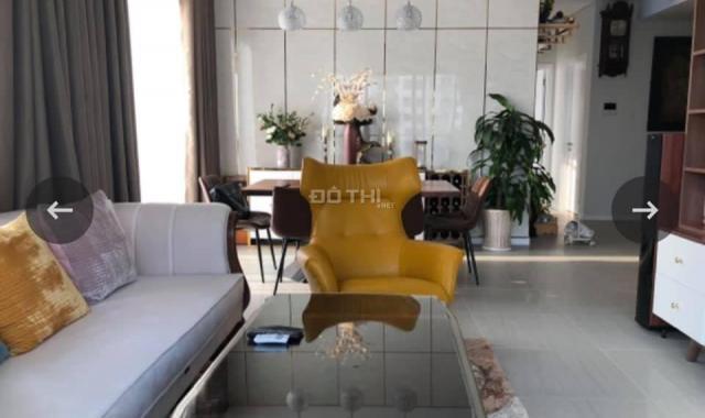 Bán căn hộ 3PN & 2WC tại Đảo Kim Cương Q. 2, DT 117m2, giá 10.5 tỷ - LH: 091 318 4477 (Mr. Hoàng)