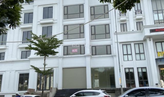Cho thuê một số toà nhà hoàn thiện đẹp tại Geleximco Lê Trọng Tấn, có thang máy LH 0963 410 666