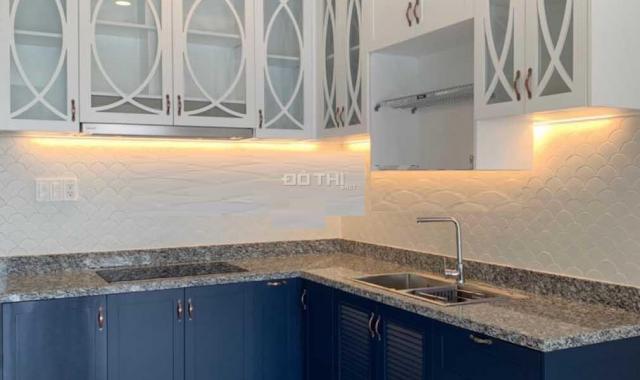 Bán căn hộ Viva Riverside Quận 6, 2PN, full nội thất giá tốt nhất chỉ 3,65 tỷ