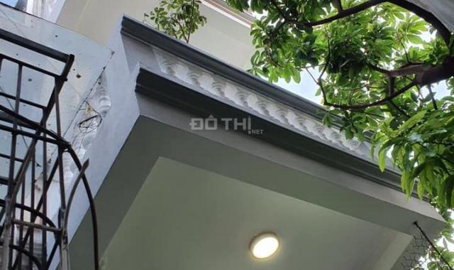 Chỉ 2 tỷ 50tr sở hữu ngay nhà 4 tầng, 30m2 Phương Liệt, Thanh Xuân, 0378292262