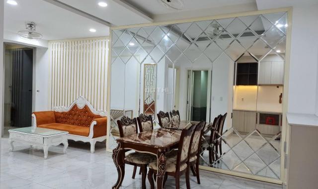 Bán căn hộ chung cư tại dự án The Art, Quận 9, Hồ Chí Minh diện tích 66m2 giá 2.4 tỷ
