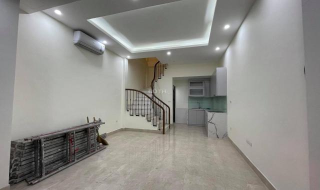 Siêu rẻ, MP Thụy Khuê 5 tầng MT 4.5m, nhà mới đẹp, KD đỉnh cao, chỉ 9.5 tỷ