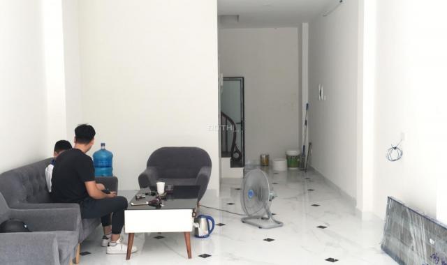 Bán nhà mặt phố tại đường Mai Động, Phường Mai Động, Hoàng Mai, Hà Nội diện tích 50m2 giá 10.7 tỷ
