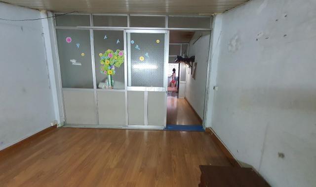Cho thuê nhà tại Bùi Xương Trạch 45m2 x 2 tầng, làm được cửa hàng, đường Xe Tải chạy vào thoải mái