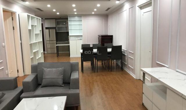 Bán cắt lỗ các căn hộ tại chung cư cao cấp D2 Giảng Võ, 2 - 4PN, giá chỉ từ 3.2 tỷ. LH: 0981497266