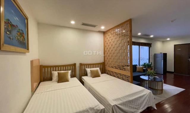 Bán nhà mặt phố Hàng Bông - Siêu đẹp hai mặt thoáng trước sau - 0936105555