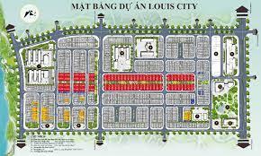 Bán nhà mặt phố tại đường Tân Mai, Hoàng Mai, Hà Nội diện tích 105m2 giá 14.5 tỷ