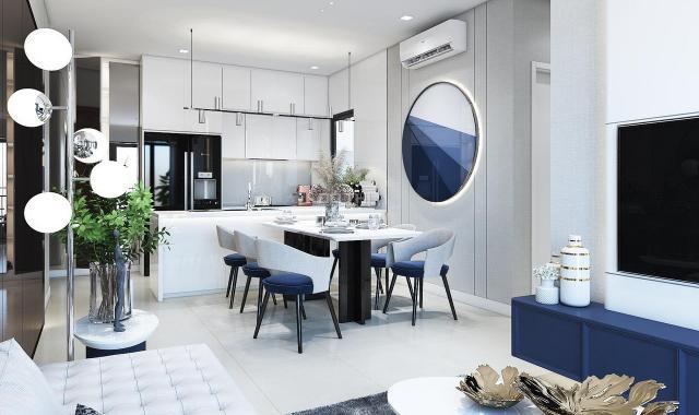 Giải pháp tài chính nào khi mua căn hộ Precia Quận 2? 1.8 tỷ liệu có sở hữu nhà đẹp 3PN?