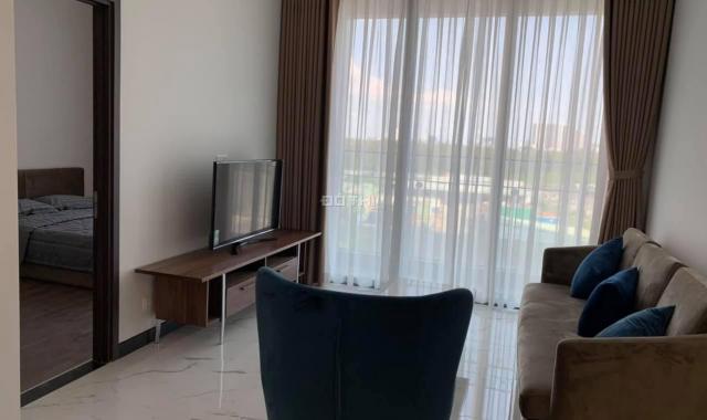 Bán căn hộ 1PN & 1WC tại Empire City Thủ Thiêm, DT 64m2, giá 6.5 tỷ - LH: 091 318 4477 (Mr. Hoàng)