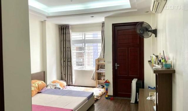 Cần bán gấp nhà mặt phố Nguyễn Hữu Thọ, 60m2 x 5t. Giá covid hơn 10 tỷ (thương lượng)