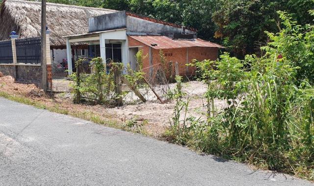 Bán đất thổ cư Huyện Củ Chi, TP HCM, diện tích 153m2 giá chỉ 1.6 tỷ