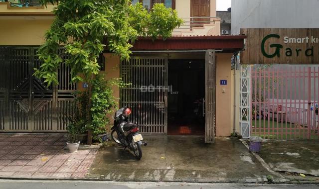 Cần bán nhà Phúc Nam, Phúc Thành, TP Ninh Bình