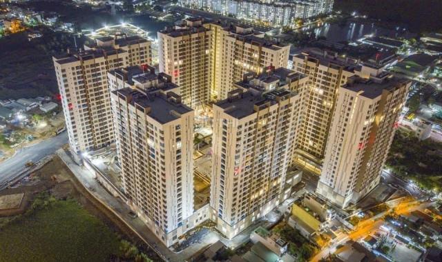 Chính chủ cần bán căn hộ Akari Nam Long 75m2 giá cực thấp