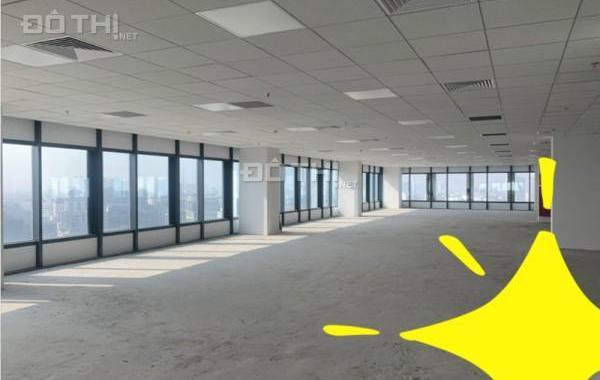 Bán tòa văn phòng hạng A+ 2 mặt phố cổ, view sông, view hồ, 3551m2, 26T, MT 55m, giá 4650 tỷ