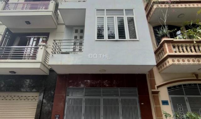 Cho thuê nhà KĐT Văn Quán, Hà Đông, HN 78m2, 4T vị trí đẹp đường rộng ô tô tránh nhau. Giá 20tr/th