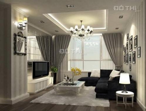 Bán căn hộ cao cấp Sunrise City giá rẻ, LH : 0941.024.178 Thùy Trang.