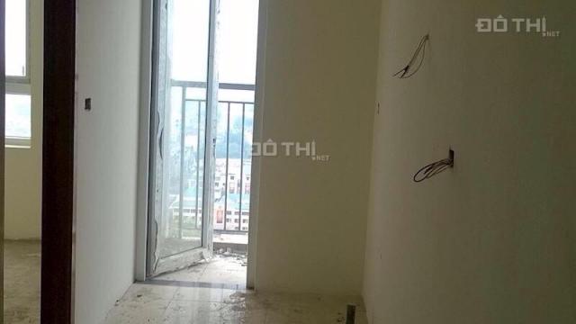 Chính chủ bán căn hộ chung cư Mỹ Sơn 62 Nguyễn Huy Tưởng
