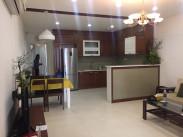 Chính chủ cho thuê căn hộ cao cấp tại Vinhomes Nguyễn Chí Thanh 86m2, 2 PN đủ đồ. Giá 20 tr/tháng