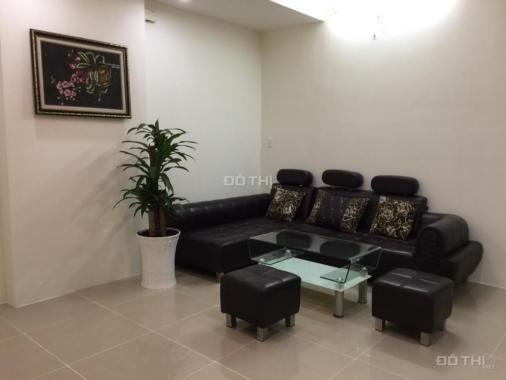 Bán căn hộ Hoàng Kim Thế Gia, Bình Tân, 3PN giá 1.75 tỷ/căn, sổ hồng, tặng nội thất