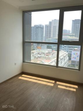 Bán căn hộ chung cư Vinhomes Gardenia, tòa A2, 115m2, 3 phòng ngủ, 4.1 tỷ. LH: 0896651862