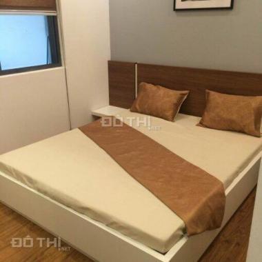 Bán căn hộ CCMN ngay đường Láng, sổ riêng, full nội thất, giá chỉ từ 690 tr