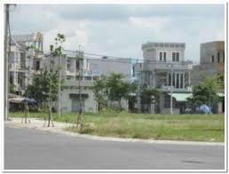 Mở bán KDC An Phú Tây mới Bình Chánh, giai đoạn 1, SHR, chỉ 400tr/nền