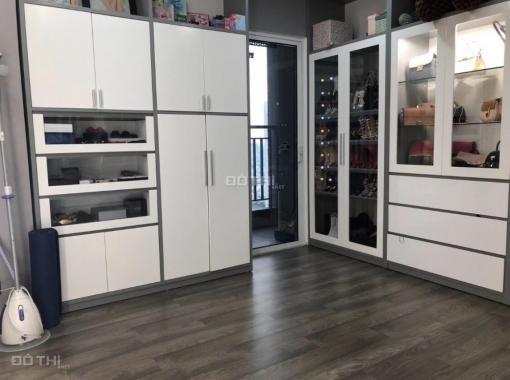 Cần bán gấp căn hộ cao cấp Sunrise City, giá rẻ. LH: 0941.024.178 Thùy Trang