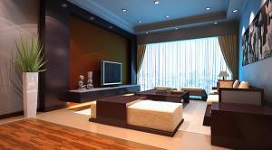 Chính chủ cần bán gấp lại căn hộ FLC Twin Towers, 265 Cầu Giấy, giá 32 tr/m2. LH: 0912262101