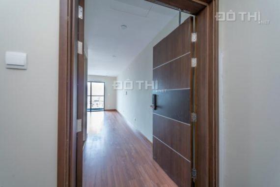 Chính chủ bán gấp căn A2008, tòa Auturm, 100m2, giá 2.76 tỷ. LH 0896630179
