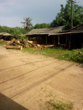 Bán đất diện tích 2000 m2 mặt tiền đường ngô quyền nối dài  xa Triệu Thành, Triệu Phong, Quảng  Trị