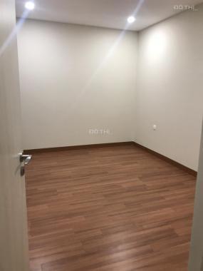 Cho thuê căn hộ Goldseason - 47 Nguyễn Tuân, 2 PN đồ cơ bản, giá 9 triệu/th. 0337888108