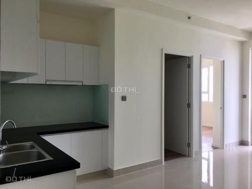 7.5 tr/tháng thuê nhanh căn hộ The Park Residence, block B4 cao cấp, free phí quản lý