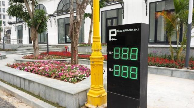 Ecolake View Hoàng Mai nhận nhà ở ngay, hỗ trợ trả góp 0%, LH 0985.920.037