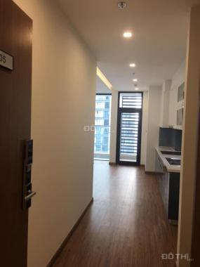 Cần bán căn hộ 2 và 3 PN tại Metropolis 29 Liễu Giai, giá từ 6,7 - 10,5 tỷ