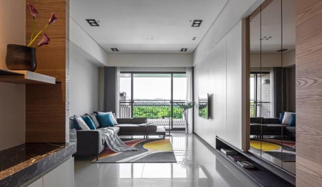 Cho thuê chung cư cao cấp 283 Khương Trung, 3PN, giá 11 tr/th, LH: 0584139189