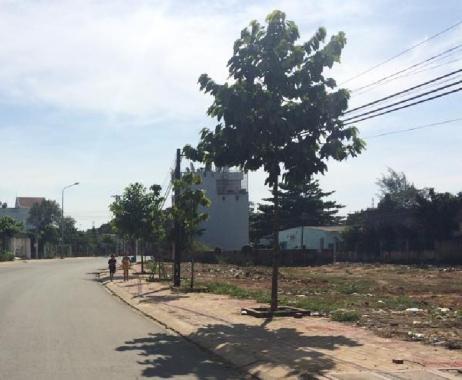 495 triệu/82m2, đất ngay TTHC, MT đường Trương Văn Bang, Phường Thạnh Mỹ Lợi, Quận 2