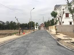 Mở bán đất nền An Phú Đông, quận 12, SHR từng nền tiện ích đầy đủ, giá 15 triệu/m2. LH: 0937462023