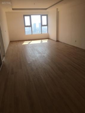 Chính chủ cho thuê căn hộ 360 Giải Phóng, mới nhận bàn giao, 111m2, giá 10 triệu/tháng