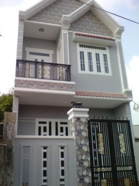 Bán nhà 218m2 ngang 16.2m nhà cô hai mặt tiền đường Võ Thị Sáu, Sổ hồng riêng 0948 505 582